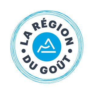 Plus de 1000 produits labellis s la r gion du go t - Chambre agriculture alpes maritimes ...