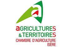 Missions et orientation chambres d 39 agriculture auvergne - Chambre des metiers rhone alpes ...