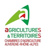 Mentions l gales chambres d 39 agriculture auvergne rh ne alpes - Chambre d agriculture d auvergne ...