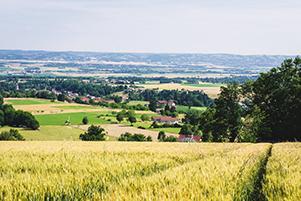 Agriculture de l 39 is re chambres d 39 agriculture auvergne - Chambre agriculture alpes maritimes ...