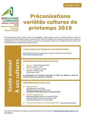 Auvergne rh ne alpes chambres d 39 agriculture - Chambre d agriculture d auvergne ...